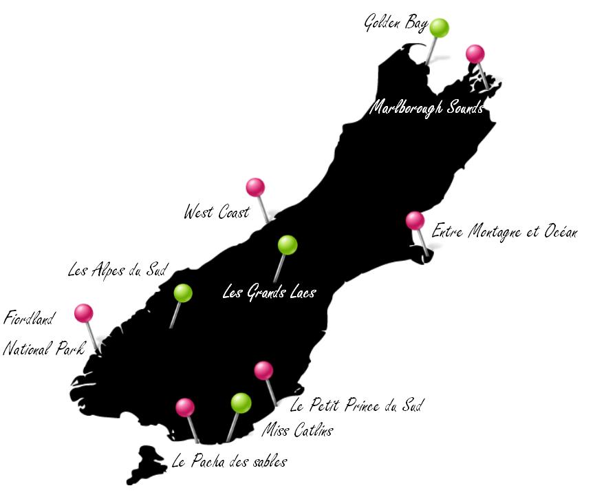 Map NZ IS OK